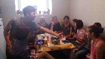 2014 07 taiwanais 4