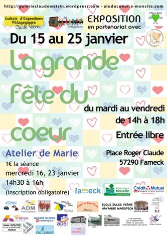 expo-alu-du-coeur.jpg
