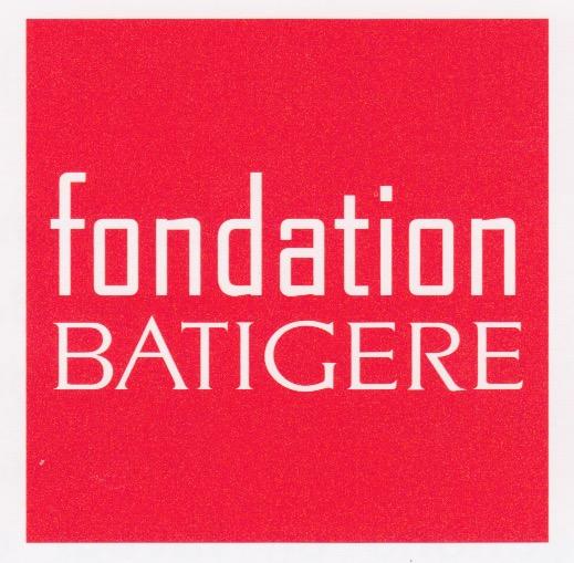 Logo f batigere