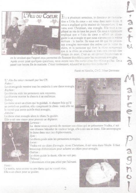 marcel-pagnol-2.jpg