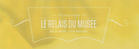 Relais musee 1